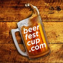 Beerfestcup.com